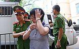 Sợ án phạt tù chung thân, bà Châu Thị Thu Nga kháng cáo