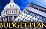 Hạ viện Mỹ thông qua Dự luật ngân sách