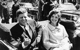 Giải mật hồ sơ vụ ám sát Tổng thống Kennedy: 5 tiết lộ bất ngờ