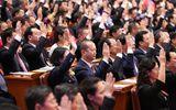 Ba cựu quan chức Trung Quốc bị buộc tội cố gắng dàn xếp bầu cử