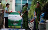 Côn đồ đâm chủ tiệm game, truy sát vào tận bệnh viện khiến nạn nhân tử vong