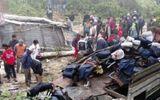 Tai nạn giao thông tại Nepal, ít nhất 31 người tử vong