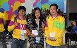 Việt Nam tham dự Festival Thanh niên, Sinh viên thế giới lần thứ 19
