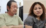 Những sao Việt từng vỡ nợ hàng tỷ đồng và cuộc sống hiện tại ra sao?