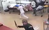Vụ hỗn chiến trong bệnh viện, 1 người chết: Bắt nhóm gây án