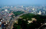 Hà Nội sắp xây cầu trị giá gần 44 tỷ đồng để giảm ùn tắc giao thông