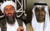 CIA công bố 470.000 tài liệu về Bin Laden và tổ chức al-Qaeda