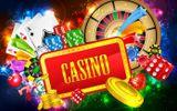 Các loại giấy tờ giúp người Việt chứng minh thu nhập để vào chơi casino