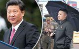 Ông Tập Cận Bình gửi thông điệp hiếm hoi đến ông Kim Jong-un