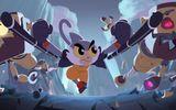 Sau Vinfast, Vingroup tiếp tục lập hãng phim hoạt hình VinTaTa