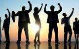 10 điều tạo nên sự thành công bạn cần biết