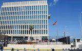 """Cuba bác bỏ cáo buộc """"tấn công sóng âm"""" các nhà ngoại giao Mỹ"""