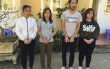Mẹ ruột nhẫn tâm bán con trai 2 tuổi sang Trung Quốc để lấy 220 triệu đồng