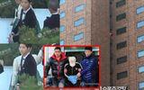 Người sử dụng Flycam quay trộm đám cưới của Song Joong Ki là người Việt Nam?