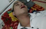Vụ CSGT bị tố đánh người: Công an tỉnh Đắk Nông lên tiếng