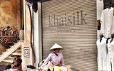 Thu giữ 2.792 sản phẩm mang nhãn hiệu Khaisilk có dấu hiệu vi phạm