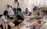 38 người nhập viện do ăn phải bún riêu cua chứa E.Coli