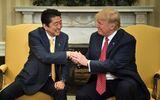 Thủ tướng Abe sẽ thết đãi món gì khi ông Trump đến Nhật Bản?