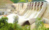 Mưa lớn, các hồ thủy điện ở Lâm Đồng đồng loạt xả lũ