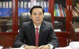 Giám đốc sở NN&PTNT TP.Hà Nội nói về ý tưởng lùi đê ra sát bờ sông Hồng