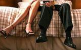 Thành kẻ giết người vì nghi vợ ngoại tình