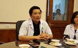 Bị tố phá thai hai lần không sạch vẫn thu 15 triệu đồng, BV Phụ sản Hà Nội nói gì?