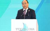 Thủ tướng tin tưởng Hội nghị Thượng đỉnh Kinh doanh mở ra nhiều cơ hội đầu tư tại Việt Nam