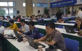 Gần 3.000 phóng viên trong nước và quốc tế đăng ký tác nghiệp tại APEC 2017