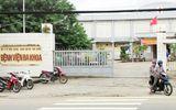 Cảnh sát nổ súng trấn áp nhóm truy sát người tại Bệnh viện Phú Quốc