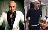 Trương Vệ Kiện - Vua hài truyền hình số một Hồng Kông và hào quang vụt tắt tuổi xế chiều
