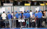 64 doanh nghiệp xuất khẩu lao động bị thu hồi giấy phép