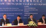 Trung Quốc đã đầu tư 10 tỷ USD vào Việt Nam