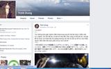Nữ sinh Việt bất ngờ đột tử ở Nhật Bản