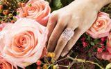 Viên kim cương hồng lớn nhất thế giới sắp bán đấu giá tại Thụy Sỹ có gì đặc biệt?