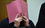 Nam y tá người Đức bị nghi sát hại hơn 100 bệnh nhân