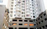 Hà Nội công khai 10 doanh nghiệp nợ hơn 375 tỷ đồng  tiền thuê, sử dụng đất