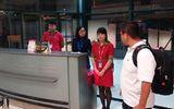 Cục hàng không yêu cầu kỷ luật nghiêm nhân viên Vietjet xé vé hành khách
