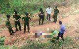 Vụ nữ xe ôm bị sát hại: Mẹ chồng khóc nghẹn kể lại giây phút nhận tin dữ