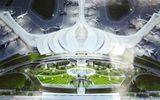 Suất tái định cư tối thiểu sân bay Long Thành là 160 triệu đồng
