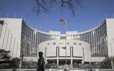 Trung Quốc mở cửa ngành tài chính với giới đầu tư thế giới