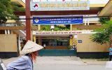 Thanh tra Sở GD-ĐT vào cuộc vụ giáo viên tố lãnh đạo nhà trường sai phạm