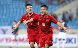 Hòa Afghanistan, ĐTVN giành vé dự vòng chung kết Asian Cup 2019