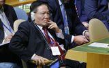 Triều Tiên tiếp tục cảnh báo chiến tranh hạt nhân có nguy cơ xảy ra bất cứ lúc nào