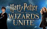 Sắp có game Harry Potter chơi thực tế ảo như Pokemon GO