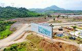 Thêm dự án 340 tỷ đồng đầu tư vào Khu công nghệ cao Đà Nẵng