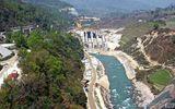Nepal hủy thỏa thuận xây thủy điện 2,5 tỷ USD với Trung Quốc