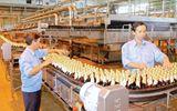 Bộ Công thương mời Bộ Công an giám sát việc thoái vốn tại Sabeco