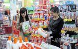 Hà Nội: Đảm bảo cung ứng hàng hóa phục vụ Tết Nguyên đán