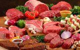 Những người mắc căn bệnh này tuyệt đối không ăn thịt bò