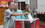 Giới thiệu nhân sự Bí thư Tỉnh ủy Hậu Giang